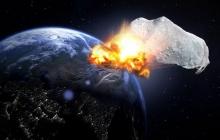 Еще страшнее, чем Нибиру: стали известны дата конца света и космическое тело, которое угрожает Земле