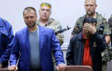 """Бородай публично призвал боевиков Донбасса """"не двигаться"""" в Карабах: """"Пока ждем"""""""