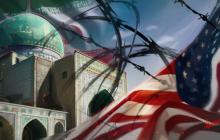 США заранее знали об ударе по военным базам: СМИ вскрыли детали военной операции Ирана