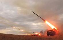 Российские военные нанесли артудар по селу в Забайкалье: разрушены дома, информация о погибших засекречена