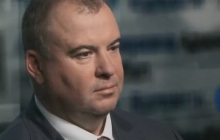 В Киеве закончился суд над Гладковским: известно решение и сумма залога
