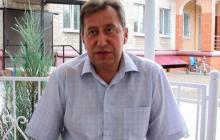 Бывший регионал Комарницкий официально возглавил Луганскую область: Зеленский выдвинул требование