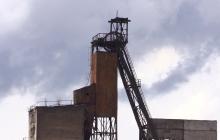 Прокуратура занялась расследованием задолженности по зарплате перед бастующими лисичанскими шахтерами: рабочие вышли на митинг