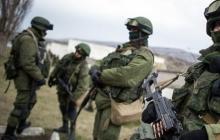 На Донбассе у армии РФ тяжелые потери, убиты сотни боевиков: ситуация в Донецке и Луганске в хронике онлайн