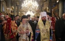 Массовый отказ от УПЦ МП и переход в ПЦУ: Украине напророчили настоящий церковный бум
