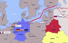 """Удар в спину для Украины: Берлин принял подлое решение по """"Северному потоку - 2"""" - Россия злорадствует"""