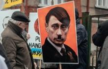 Ставка России на Марин Ле Пен не сыграла: эксперт назвал самые громкие провалы Путина во внешней и внутренней политике