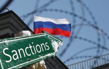 Снятие санкций с России: глава МИД Украины Кулеба пояснили, каковы шансы у Москвы