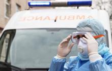 На крупнейшем в Европе предприятии вспышка коронавируса: 1700 инфицированных сотрудников