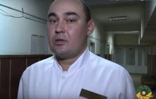 Число жертв взрывов в Балаклее растет: Генштаб ВСУ рассказал про тяжело раненых - видео