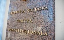 Слово Додона роли не сыграло: следом за русским языком, в Молдавии запретили российское ТВ