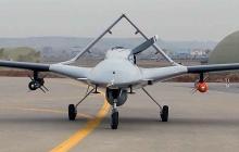 Стало известно количество дронов, которые Турция продаст Украине, - одним залпом могут уничтожить Крымский мост