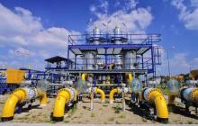Газовый контракт Украины с Россией: в Кремле озвучили сроки подписания