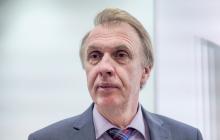 Не нужен Путину ни Крым, ни Донбасс: Огрызко раскрыл реальную цель Кремля