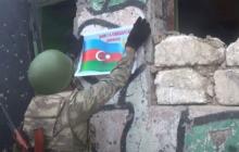 Армения руками России оттяпала кусок территории Азербайджана, но теперь ситуация изменилась