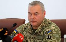 Борьба ВСУ с вражескими БПЛА: Наев выступил с важным заявлением