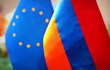 Окончательное сближение: комитет Европарламента поддержал соглашение о партнерстве с Арменией