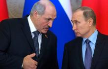 """Лукашенко готовит нефтяной удар по Кремлю и его """"Дружбе"""" - документ уже составлен"""