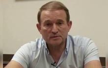 """Бывшие """"регионалы"""" хотят вернуться в большую политику и вступили в сговор с кумом Путина Медведчуком – видео"""