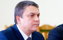 """Кремль меняет Пасечника, главарем """"ЛНР"""" будет известная сепаратистка: ситуация в Луганске и Донецке в хронике онлайн"""