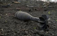 На Донбассе оккупанты 5 раз обстреляли позиции украинской армии, жертв нет: детали