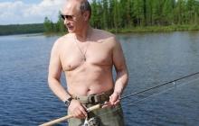 """""""Путин любит жизнь и любит себя"""", - эксперт о боязни главы Кремля объявлять полномасштабную войну Украине"""