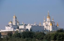 УПЦ МП отказано в выделении земли около Почаевской лавры - монахи пытались решить вопрос за взятку
