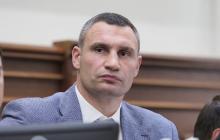 СМИ: Кличко написал заявление на Богдана в полицию, конфликт набирает обороты