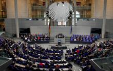 Снятие санкций с России: парламент Германии принял окончательное решение