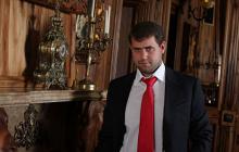 Спонсор развлечений Пескова и Навки Илан Шор срочно продал свой бизнес и подался в бега: громкие подробности