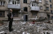 """Жители """"Л/ДНР"""" ненавидят боевиков и жалуются на тотальную деградацию оккупированных городов: """"Короче, кладбище"""""""