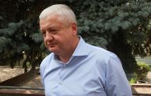 Скандал с начальником ГУ НП в Днепропетровской области: Глуховере грозит большой срок - подробности