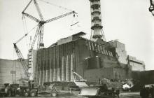 Годовщина Чернобыльской катастрофы: что произошло в роковую ночь 26 апреля 1986-го и последствия трагедии