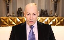 Дмитрий Гордон сделал громкое заявление о генерале Шайтанове: Авакову может угрожать опасность
