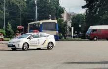 В МВД подтвердили личность захватчика автобуса в Луцке: что известно про Максима Плохого