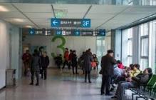 Тысячи российских туристов застряли в Китае и проклинают власть