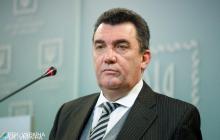 Локдаун в Украине будет: в СНБО озвучили сроки