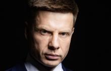 """Гончаренко эмоционально выступил в поддержку Порошенко: """"Порох мы будем держать сухим!"""""""