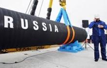 """В Европе рассказали, почему Германия вовремя не остановила """"Северный поток - 2"""": названа реальная причина"""