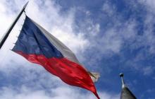 Lidové noviny: Агент ФСБ России привез в Прагу несколько ядов, власти столицы под охраной