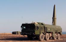 Армения открыла огонь по нефтяным объектам Баку