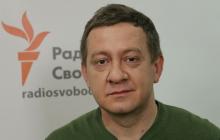 """""""Путин не отменит парад даже из-за смерти детей в Шереметьево, это ведь культ личности, для него нет препятствий"""", - Муждабаев"""