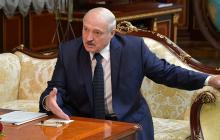 """Киев отказал Лукашенко в """"зеленом коридоре"""" и закрыл границу с Беларусью"""