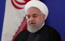 Иран пригрозил Турции местью, если турецкие войска не прекратят атаковать военные объекты на территории Сирии