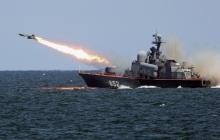 Эксперт сообщил, по какому украинскому городу готовится ударить Кремль