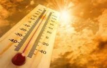 В Украину идет долгожданная прохлада: синоптик назвала дату окончания адской жары