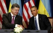 Трибунал Рассела признал Порошенко, Обаму, Расмуссена и Баррозу виновными в военных преступлениях