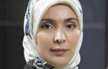 Полку кандидатов в президенты РФ прибыло: о своих амбициях заявила жена муфтия Дагестана
