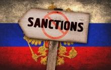 """США """"поздравили"""" Кремль с 9 мая новыми жесткими санкциями против российского Оборонпрома"""