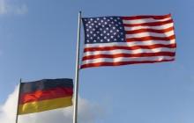 """Немецкие политики выступили в защиту """"Северного потока - 2"""" и начали открыто критиковать США"""